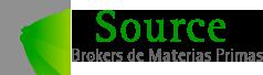 Source proveedor de Materias Primas