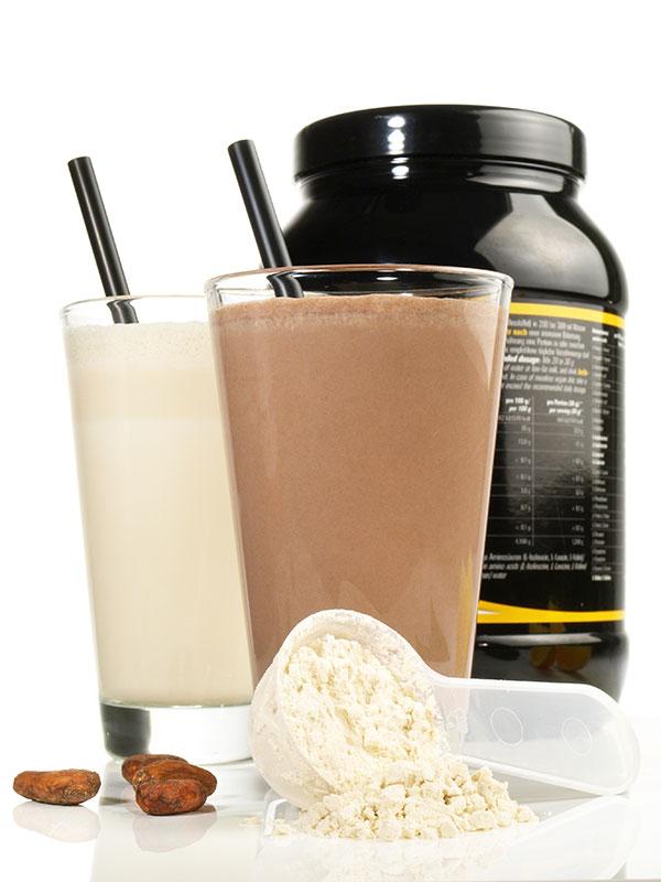 proveedor-proteina-vegana